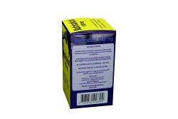 Nutricalcio 1120 mg Caja x 30 Tabletas - Laboratorios Finlay