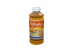 HIDRA PLUS SUERO 30 X 500ML