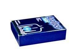 Analper Nax 250 mg Caja Con 10 Cápsulas
