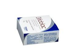 Bofidolac 170 mg Polvo Caja Con 6 Sobres Con 1.0 g