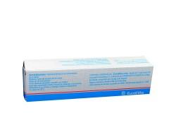 Fitostimoline Crema 15% Caja Con 1 Tubo Con  60 g