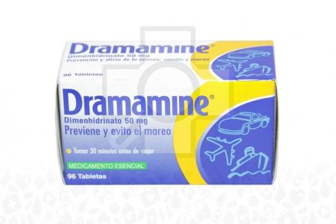 depo-provera 150 mg efectos secundarios