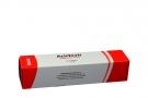 Aciclovir 5% Unguento Caja Con Tubo x 15 g Rx