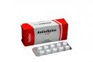 Amlodipino 10 mg Caja Con 10 Tabletas Rx4