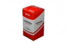 Cefalexina Polvo Para Suspensión 250 mg / 5 mL Caja Con Frasco Con 60 mL Rx2