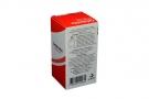 Cefalexina 250 mg / 5 mL Polvo Para Suspensión Caja Con Frasco Con 60 mL Rx2