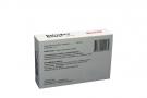 Cefradina 500 mg x 24 Tabletas RX2