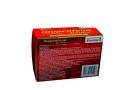 Ibuprofeno 400 mg Caja X 100 Tabletas