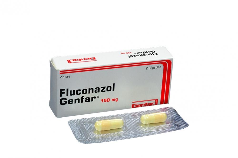 150 mg kodeiny