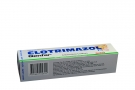 Clotrimazol 1% Crema Caja Con Tubo x 40 g