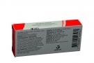 Atorvastatina 20 mg Caja Con 10 Tabletas Recubiertas RX