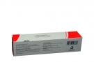 Betametasona 0.04 / 1.0 / 0.5 g Caja Con Tubo Con 40 g Rx
