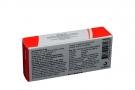 Desloratadina 5 mg Caja Con 10 Tabletas Rx