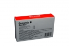 Complejo B Caja X 250 Tabletas Recubiertas Rx