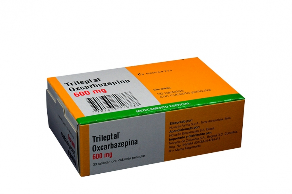 chloramphenicol ratiopharm 10 mg