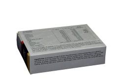 Vitalux Plus Caja Con 28 Cápsulas