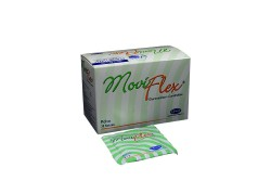 Moviflex Polvo 1200 / 1500 mg Caja Con 30 Sobres Rx4