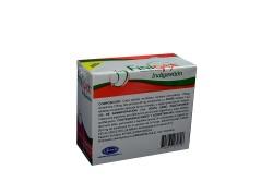 Finigax Caja x 48 Tabletas Recubiertas