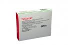 Tensartan 50 mg Caja Con 30 Tabletas Rx4