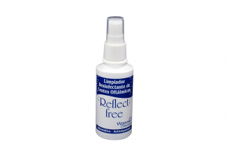 Reflect Free Frasco Con 60 mL