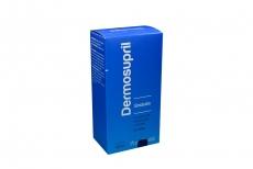 Dermosupril Emulsión 0.05% Caja Con Tubo X 120 mL