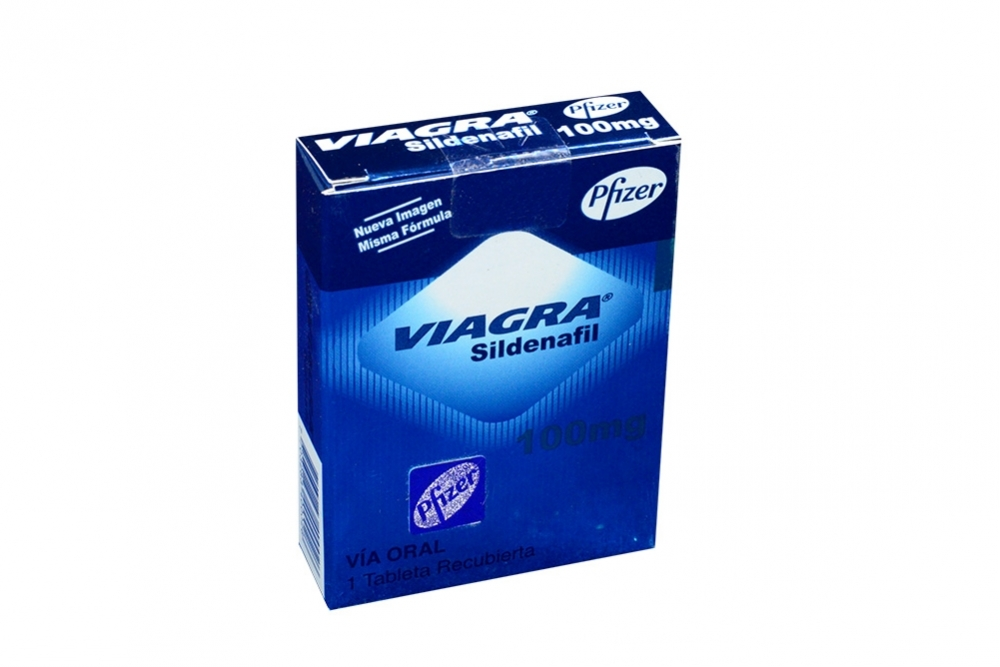 How old for viagra