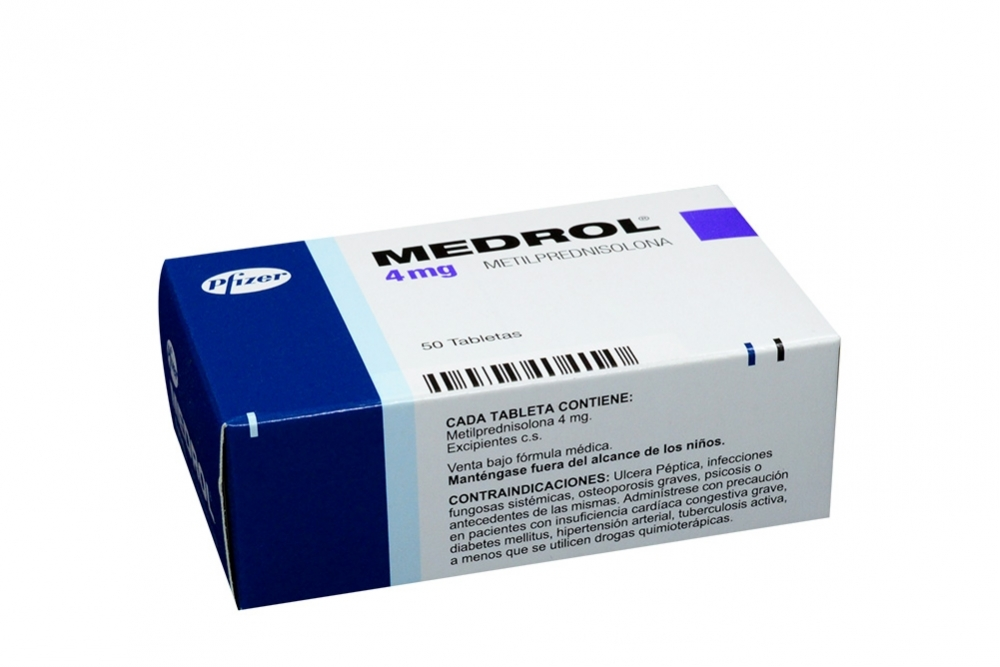 propranolol dose mims