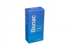 Bonac Loción Caja Con Frasco x 60 mL RX2