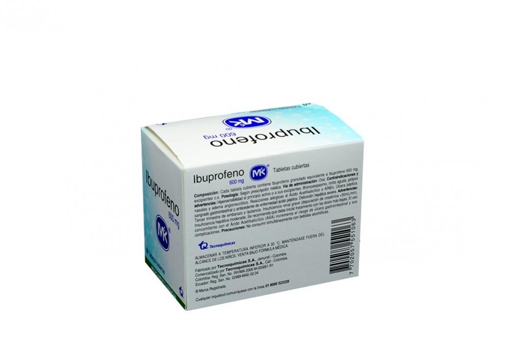 Buy stromectol pills