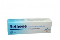 BETHENE CREMA LIQUIDA - TUBO X 100 GR