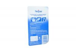 Nexcare Venda Coban 7.2cm X 4.5 Metros Empaque Con 1 Unidad
