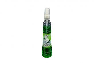 Loción Menticol Refrescante Frasco Con 130 mL