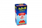 Advil Children Jarabe Frasco X 100 mL