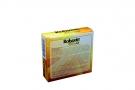 Robaxin Gold 200 / 500 mg Caja Con 20 Tabletas Rx