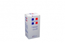 Mometasyn 10 g Caja Con Spray Con 60 Dosis Rx
