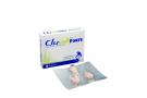 Cluvax Forte 200 / 100 mg Caja Con 3 Cápsulas Blandas De Gelatina Rx