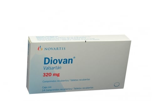 Best price for diovan in Houston