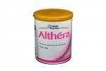 Althéra Tarro Lata x 450 g Pediatric Specialty Sabor Natura - Nestlé