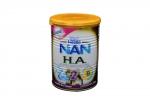LECHE NAN H.A. 2  - 400 G