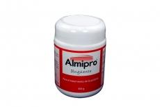 Almipro Ungüento Frasco x 500 g