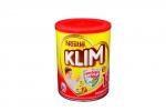 Leche Klim 1+ Miel Tarro x 400 g