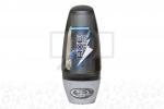 Axe Seco Apollo Desodorante Roll-on x 50 mL