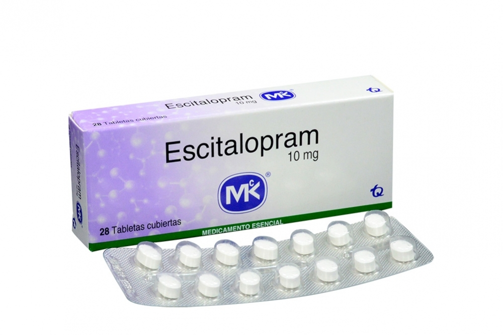 pfizer viagra for men