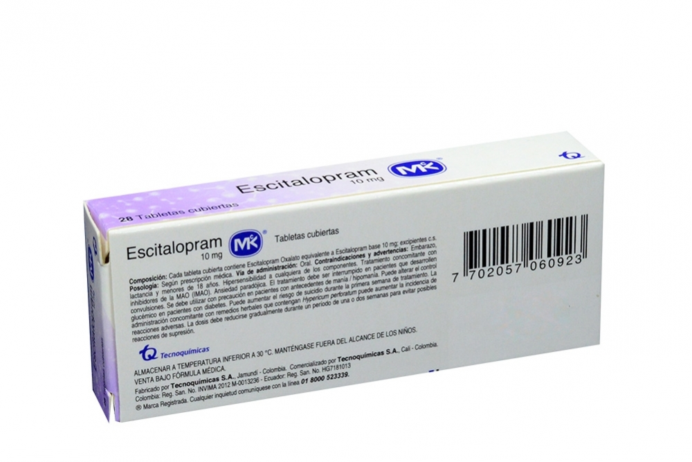 ciprofloxacin tablet 500mg