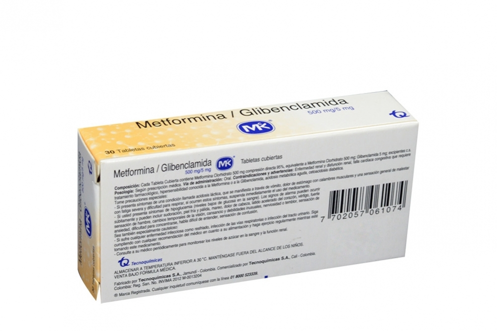 Where to buy ivermectin for humans uk