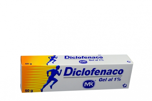 Te verde para bajar de peso dosis de diclofenaco
