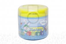 Crema Merey Baby Pote Con 110 g