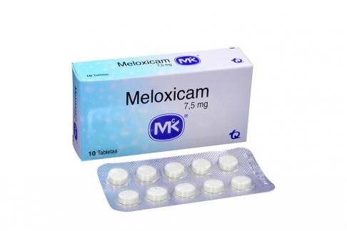 lexapro generic cost