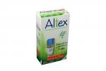 Altex Extracto Puro Frasco x 10 mL