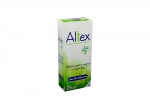 Altex Gel Exfoliante Caja Con Frasco X 100 g - Barros Y Espinillas